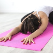 stretching-faszien