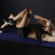 Motivation Fitnesstipps Gagdgets